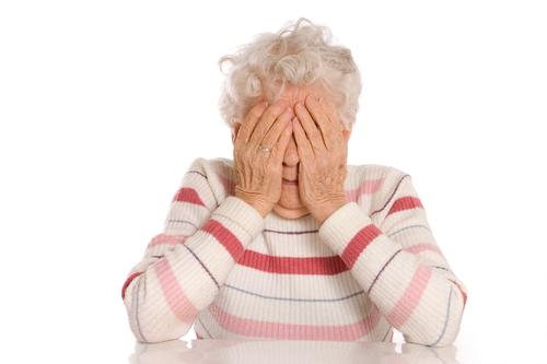 Прокуратура через суд заставила родственников вернуть жильё пожилой ярославне.